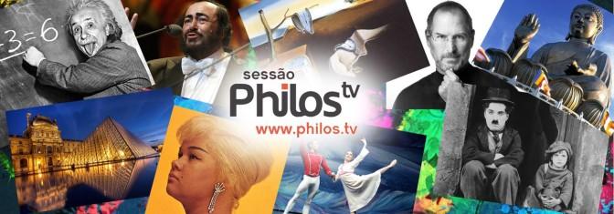 Philos oferece dez documentários para entender a Guerra na Síria, o drama dos refugiados e o Estado Islâmico
