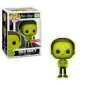 rick-and-morty-funko-pop-toxic-morty
