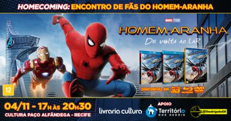 Encontro_HA_Recife