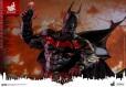 Hot Toys - Batman Arkham Knight - 1 6th scale Batman Futura Knight Version 02.jpg