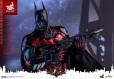Hot Toys - Batman Arkham Knight - 1 6th scale Batman Futura Knight Version 03.jpg