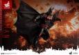 Hot Toys - Batman Arkham Knight - 1 6th scale Batman Futura Knight Version 06.jpg