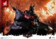 Hot Toys - Batman Arkham Knight - 1 6th scale Batman Futura Knight Version 08.jpg