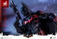 Hot Toys - Batman Arkham Knight - 1 6th scale Batman Futura Knight Version 09.jpg