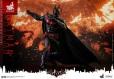 Hot Toys - Batman Arkham Knight - 1 6th scale Batman Futura Knight Version 12.jpg