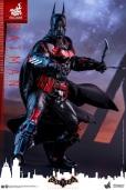 Hot Toys - Batman Arkham Knight - 1 6th scale Batman Futura Knight Version 13.jpg