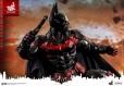 Hot Toys - Batman Arkham Knight - 1 6th scale Batman Futura Knight Version 15.jpg
