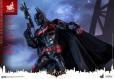Hot Toys - Batman Arkham Knight - 1 6th scale Batman Futura Knight Version 17.jpg