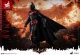 Hot Toys - Batman Arkham Knight - 1 6th scale Batman Futura Knight Version 18.jpg