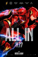 justice league all in flash.jpg