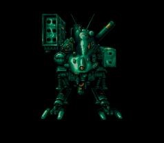 Metal-gear Metal_Gear_2-Solid_Snake.png