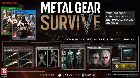 metal gear survive.jpg