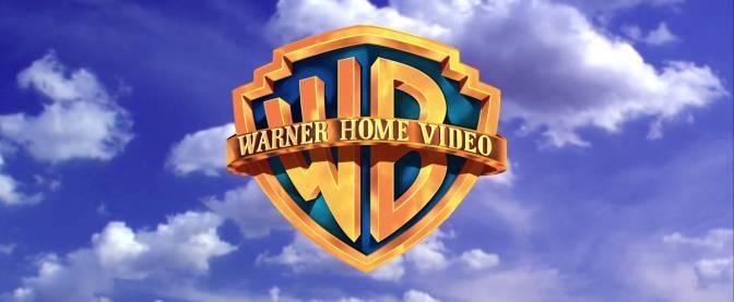 WestWorld chega em HomeVideo