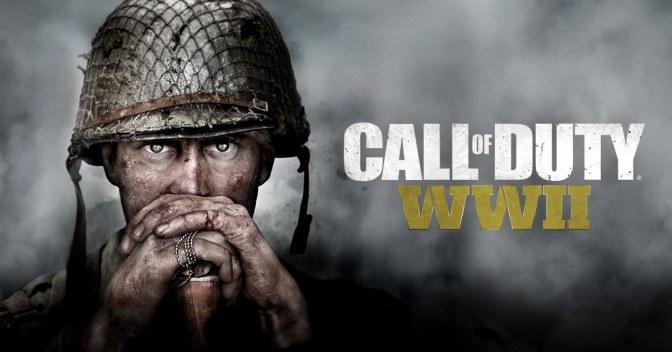 Conheça os principais lançamentos de games neste mês de novembro