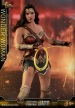 Hot Toys - Justice League - 1 6th scale Wonder Woman Collectible Figure 01.jpg