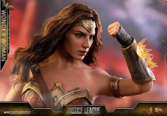 Hot Toys - Justice League - 1 6th scale Wonder Woman Collectible Figure 08.jpg