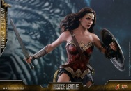 Hot Toys - Justice League - 1 6th scale Wonder Woman Collectible Figure 10.jpg