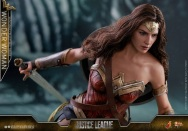 Hot Toys - Justice League - 1 6th scale Wonder Woman Collectible Figure 11.jpg